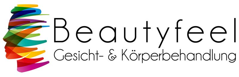 beautyfeelweb